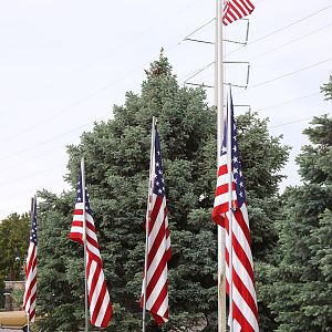 Big_and_little_flags